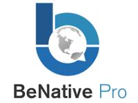 benativepro
